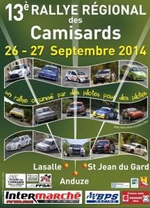 Rallye_des_Camisards
