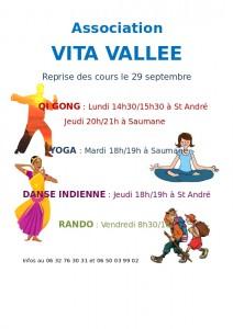 Vita_Vallée
