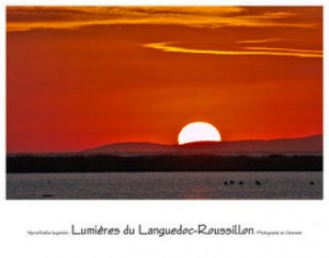 calendrier_languedoc-roussillon_2015