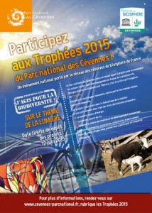 Les-Trophees-2015-sont-lances_medium