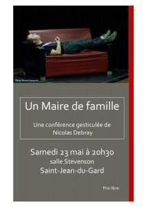 um_maire_de_famille