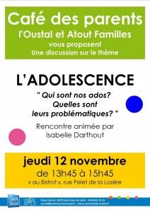 café-des-parents-adolescence-20151-724x1024
