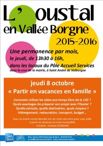 permanences-en-vallee-borgne