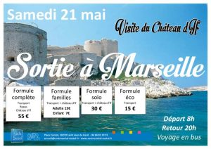 Oustal_sortie_Marseille