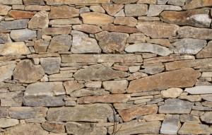 Mur schiste