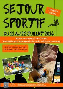 Oustal_séjour_sportif