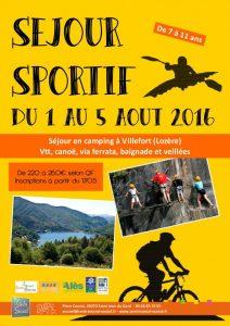 Oustal_séjour_sportif_2