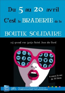 braderie-2016-724x1024