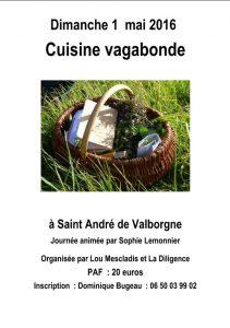 sortie-cuisine-vagabonde