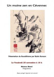 moine_bouddhiste