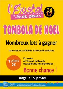 tombola-affiche-1