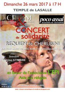 affiche-concert-2017-lasalle-modifié