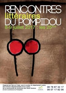 [1]programme rencontres du Pompidou 8-9 juillet 2017 export