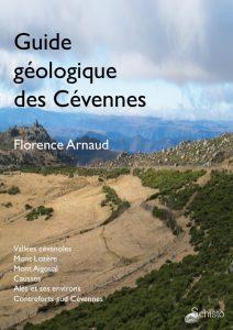 Guide géologique des Cévennes